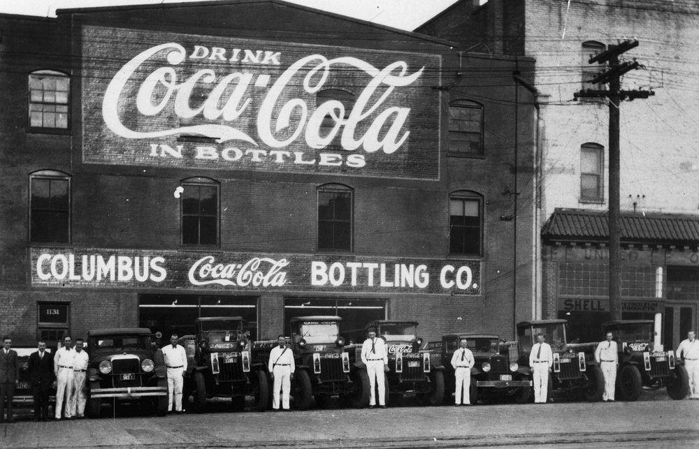 Coca002.jpg