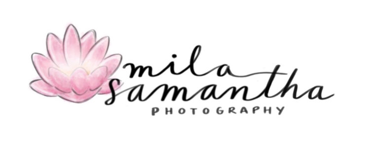 Mila Samantha Photography