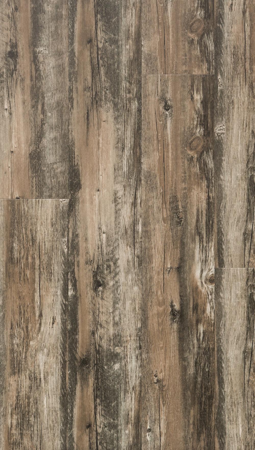 W5012 - Driftwood Pine