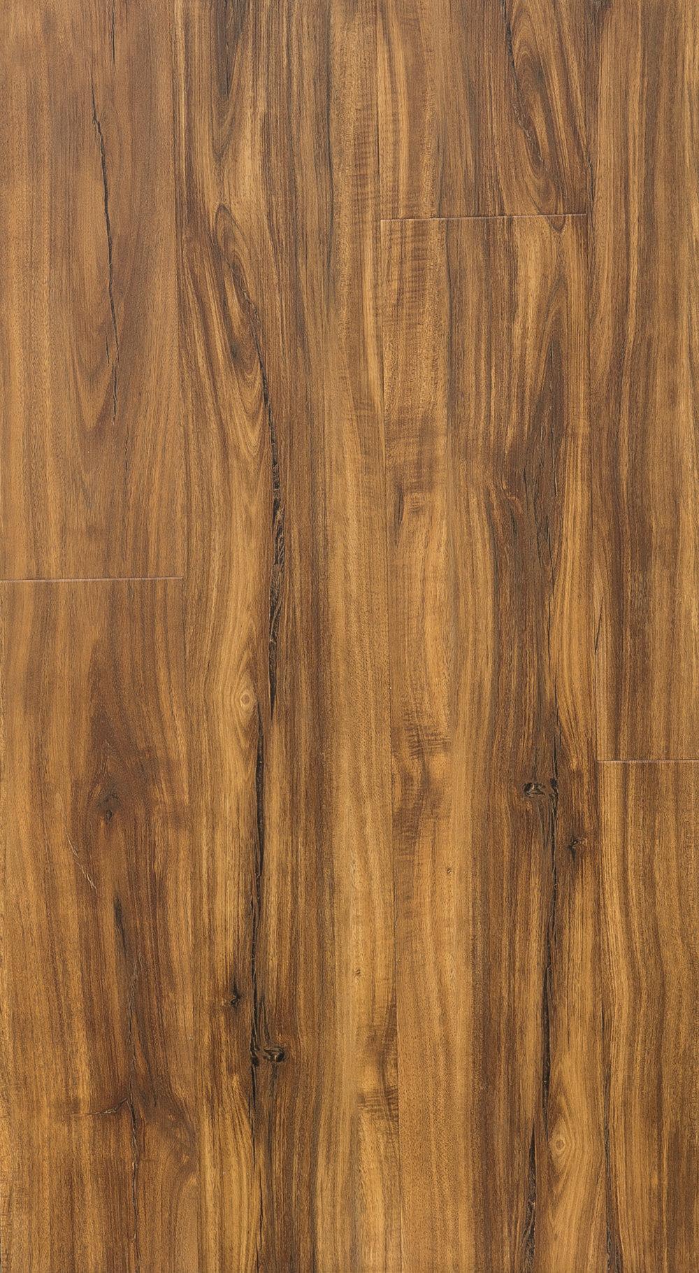 W5011 - Acacia Rustic