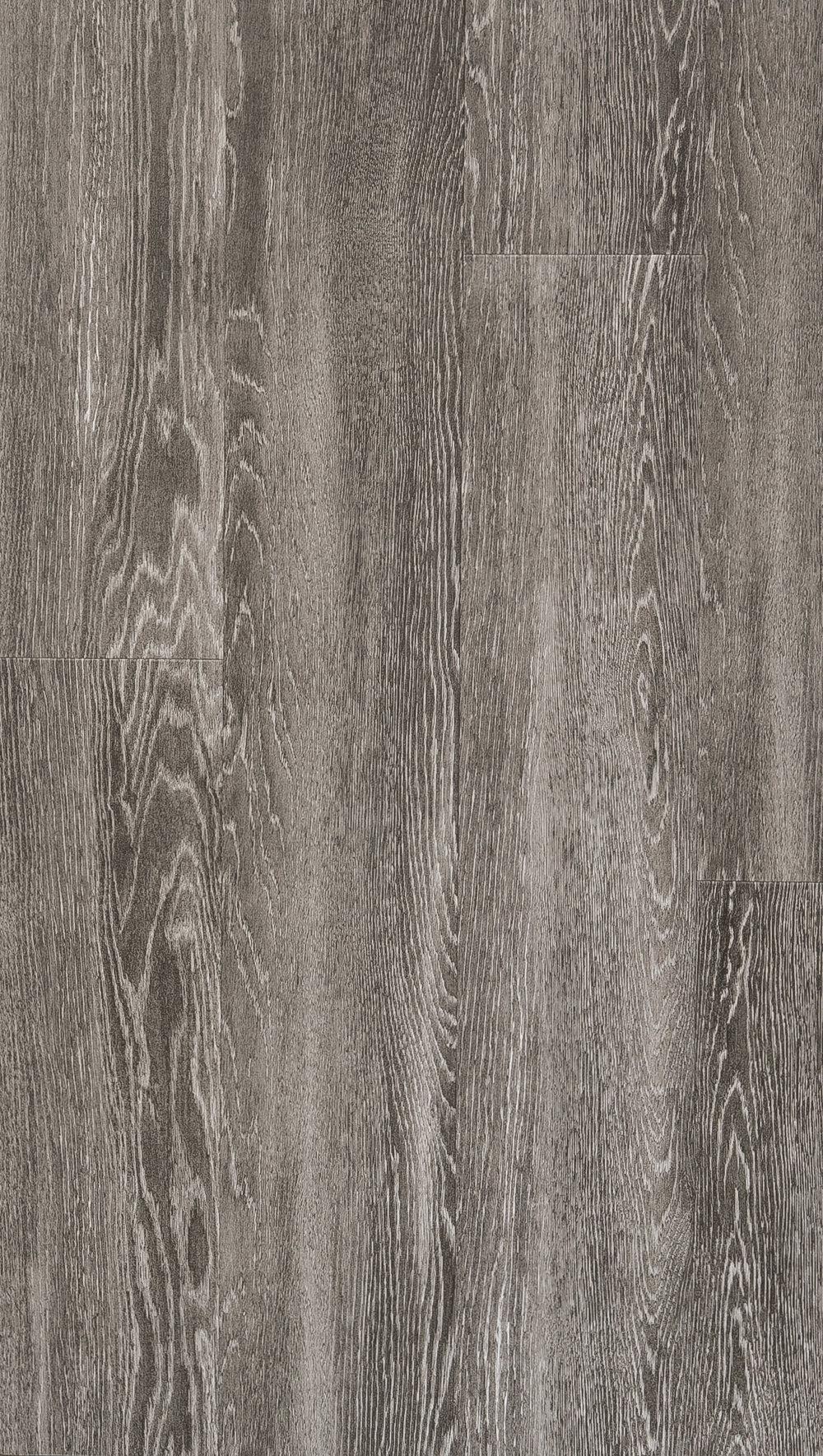 W5015 - Greystone Oak