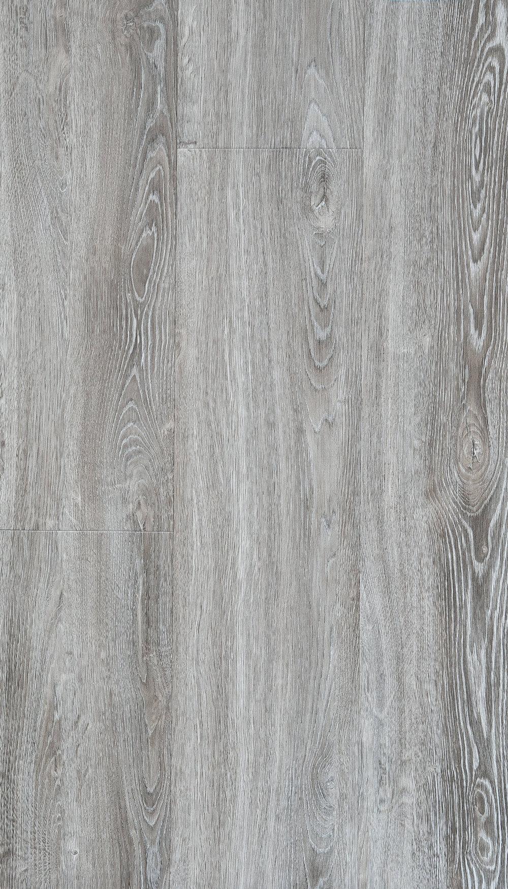 W5312 - Beachcomber Oak
