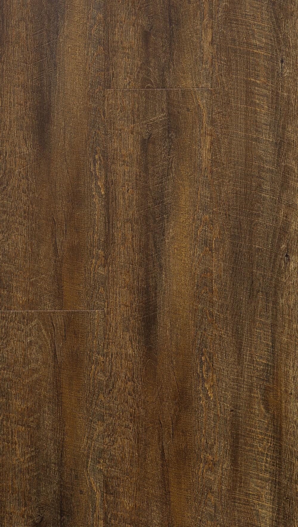 W5315 - Rustic Oak