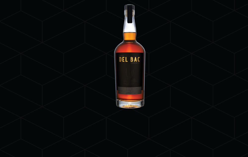 DISTILLER'S CUT - Cask Strength - Aged -American Single MaltNever Sourced - Never Chill FilteredDistiller's Cut is an exercise in the art of blending by utilizing varying malts, cask types and finishing methods, all to showcase cask strength single malt whiskey.
