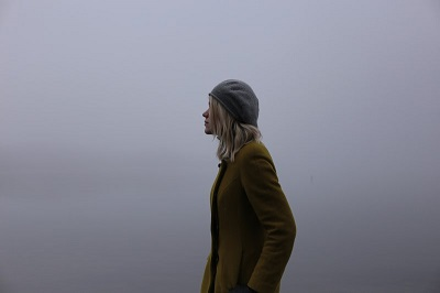 woman in mist.jpg