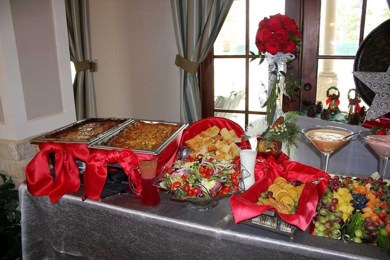 bridal-shower-catering-salad.jpg