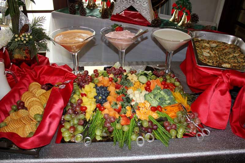 bridal-shower-catering-fruit.jpg