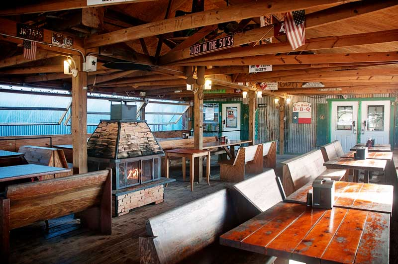 tin-roof-bbq-outdoor-seating.jpg