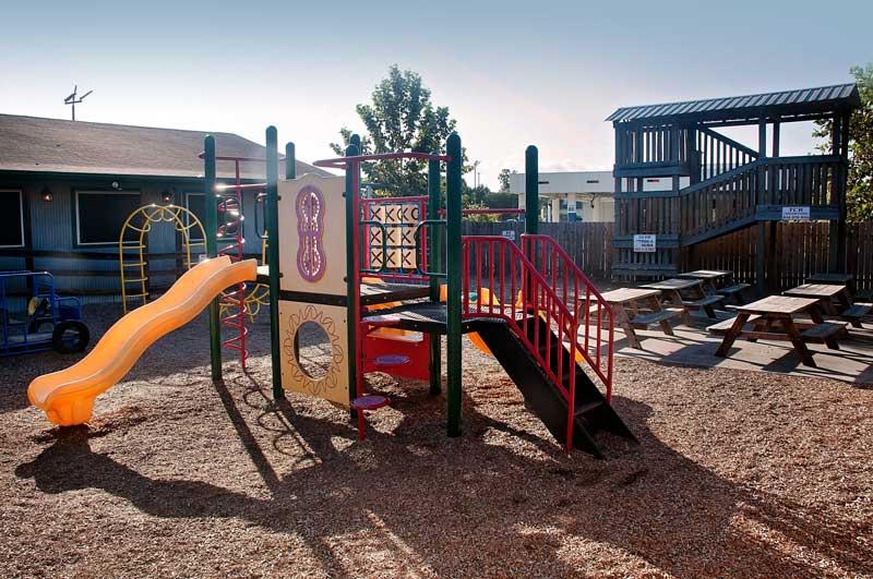 tin-roof-bbq-playground-slide.jpg