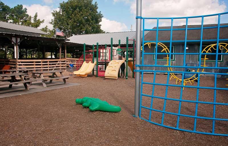 tin-roof-bbq-playground.jpg