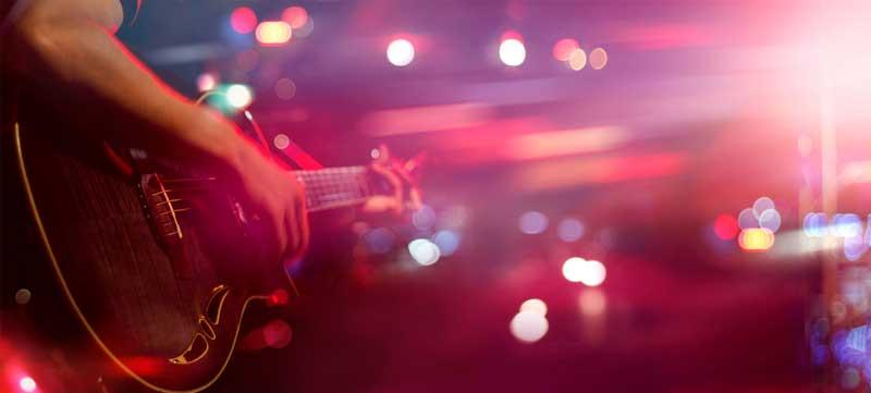 guitar-events.jpg