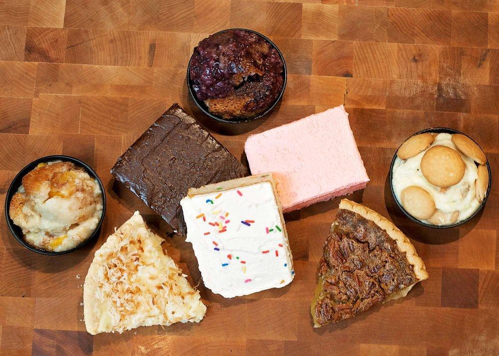 homemade-desserts.jpg