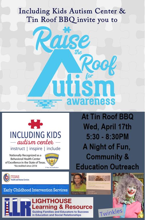 Autism+Awareness+Day+-+2019.png