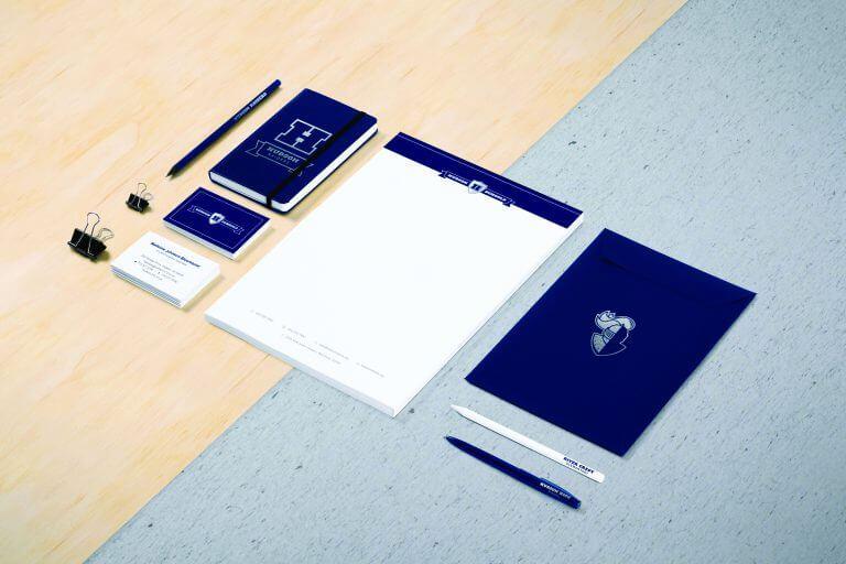 HudsonSchoolDistrict_branding_materials-768x512-2.jpg