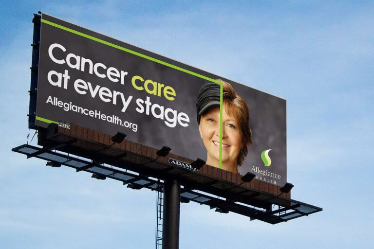 ChristiansenCreative_AllegianceHealth_Billboard-768x512.jpg