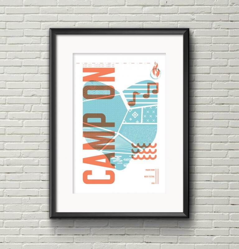 CampStCroix_print2-768x801.jpg