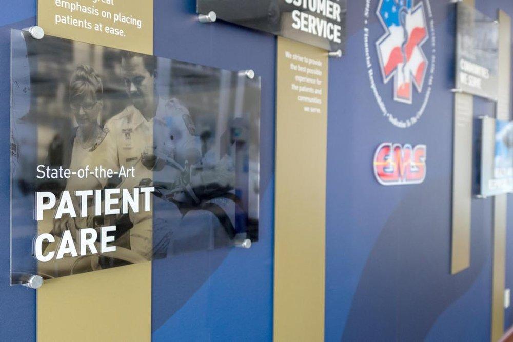 LRESM_patientcare.jpg