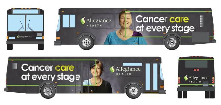 15AH026_Oncology-Bus-Wrap_02.jpg
