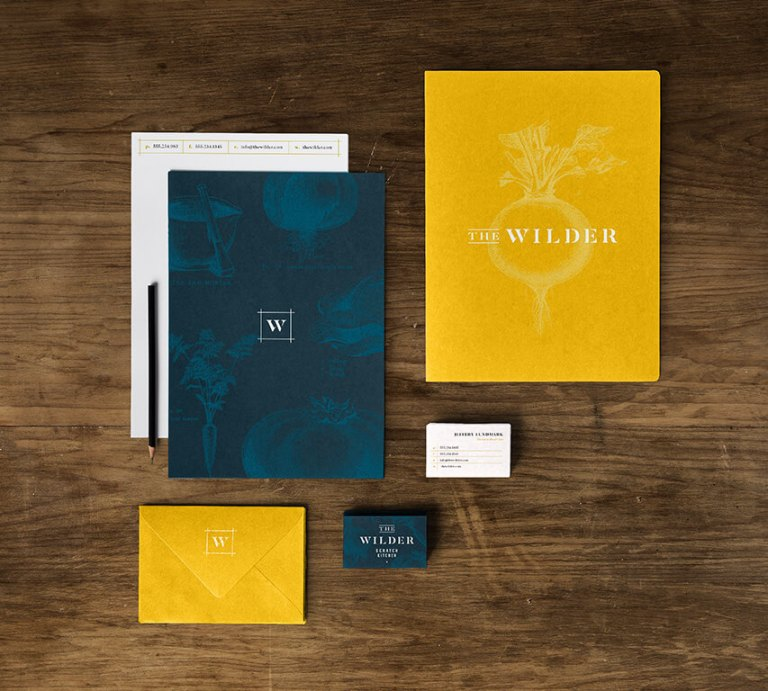 The-Wilder-Branding-1.jpg