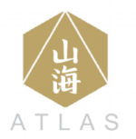 atlaslogo.png