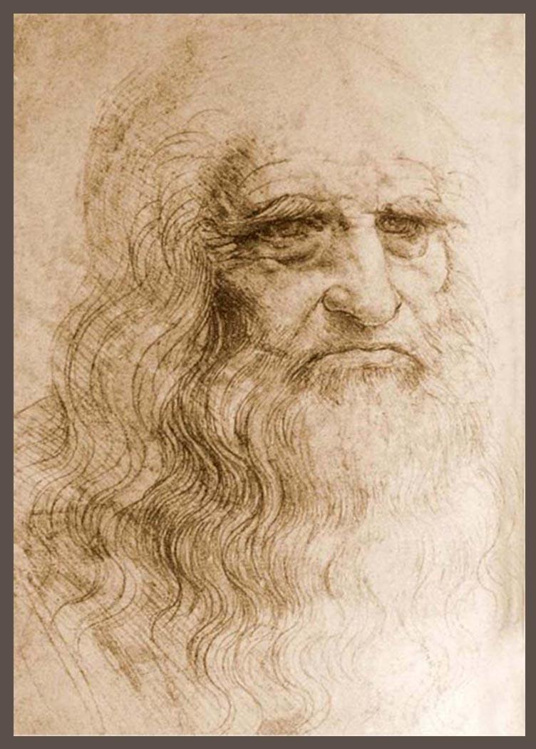 framed-Leonardo.jpg
