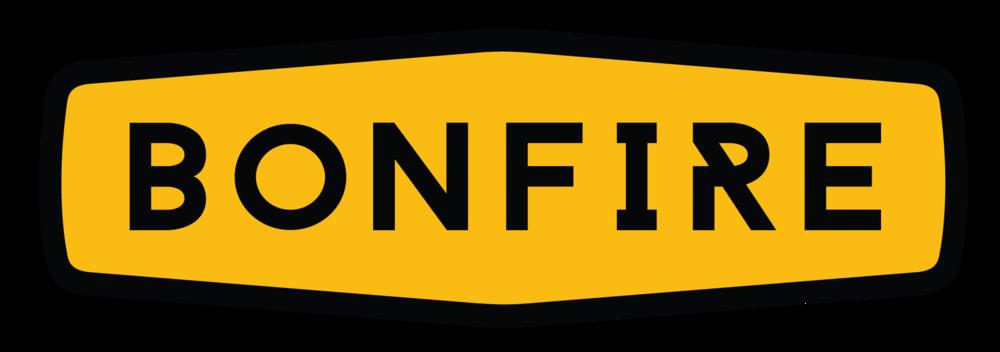 BONFIRE_SOLID.png
