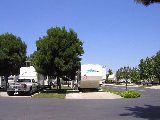 GA Campsite.JPG