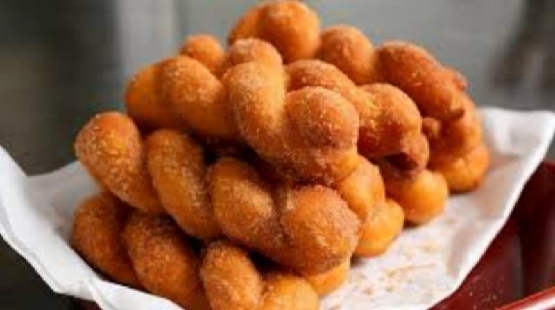 Is dis eban a Doughnut!.jpg