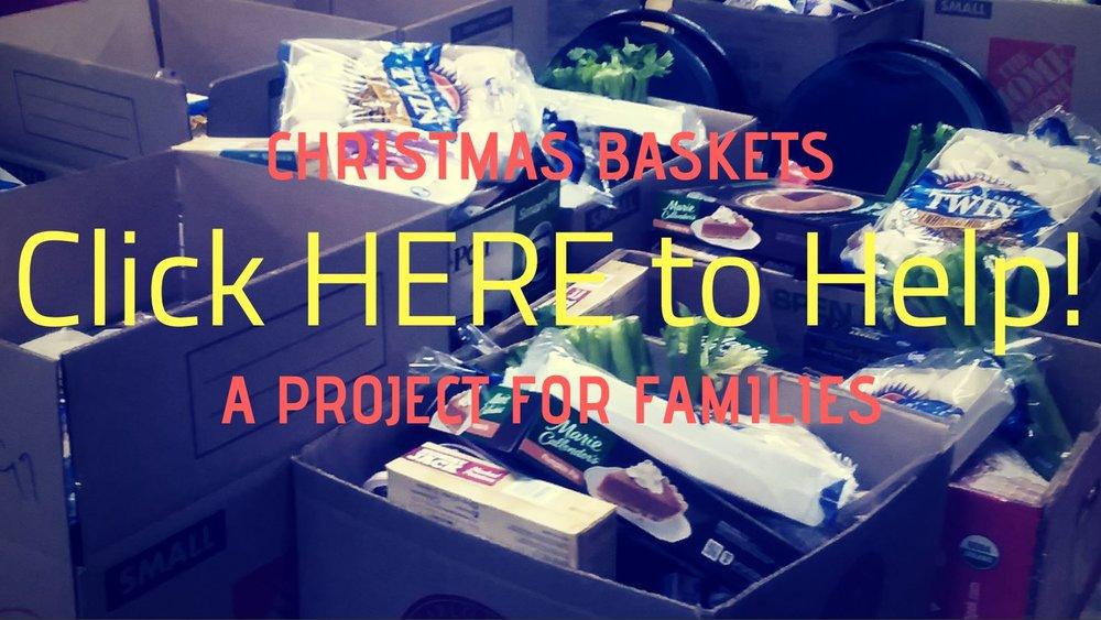 Christmas Baskets.JPG