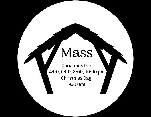 Christmas Masses - inverted.jpg
