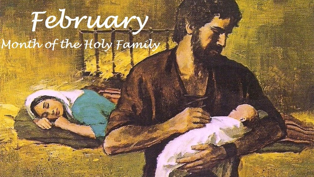 February - Month of the Holy Family.jpg