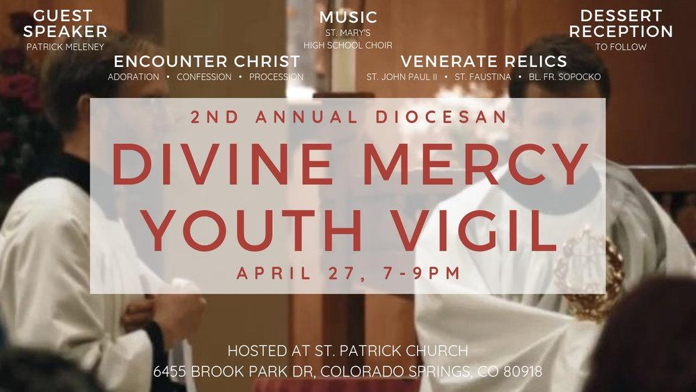 DM Youth Vigil - 1280x720.jpg