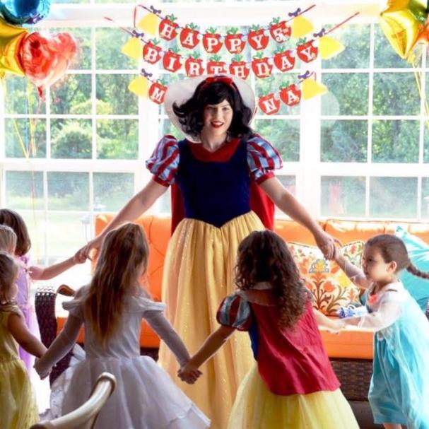 princess_girls_dance.jpg