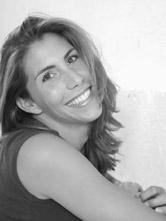Julie Druzak
