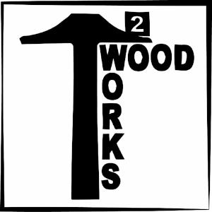 tsqdwoodworks_logo.png
