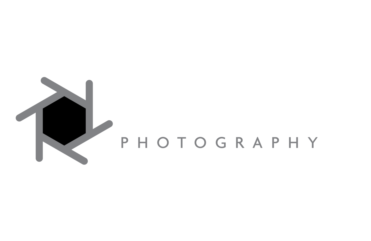 Marv Sloben Photography