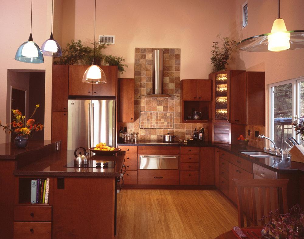 Kitchen 114.jpg