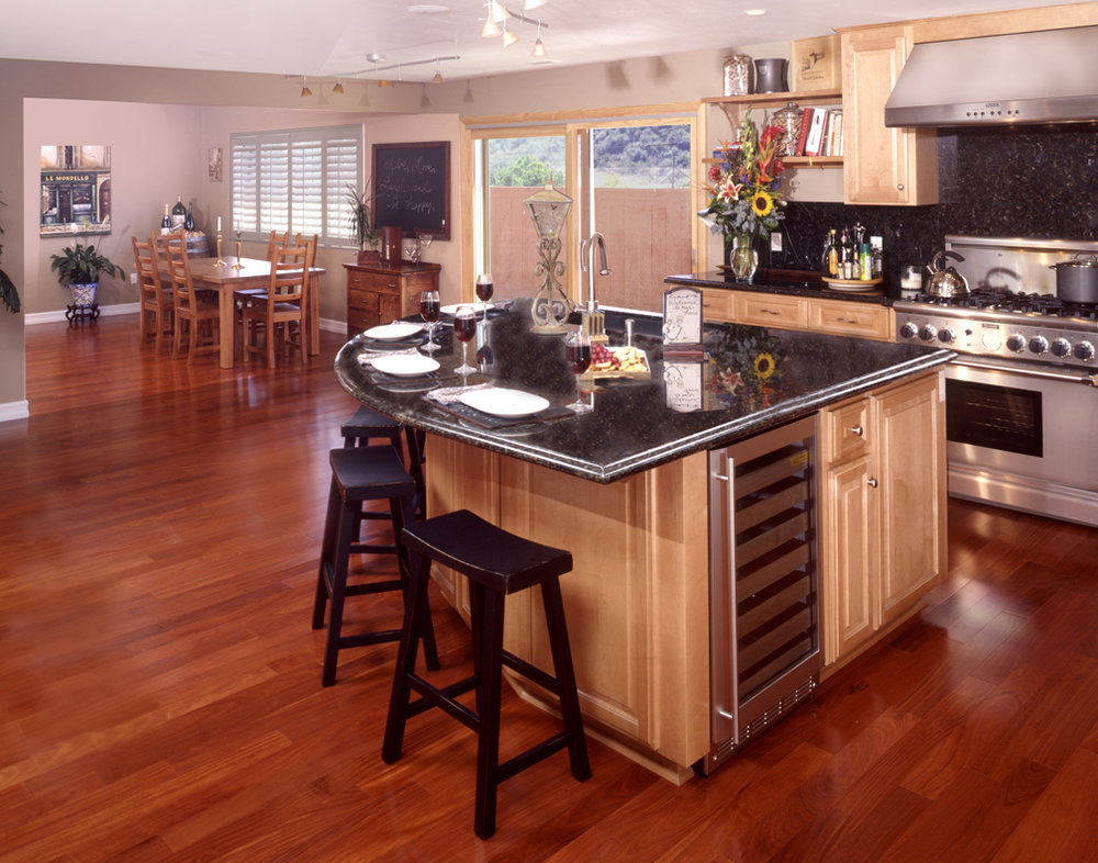Kitchen 136.jpg