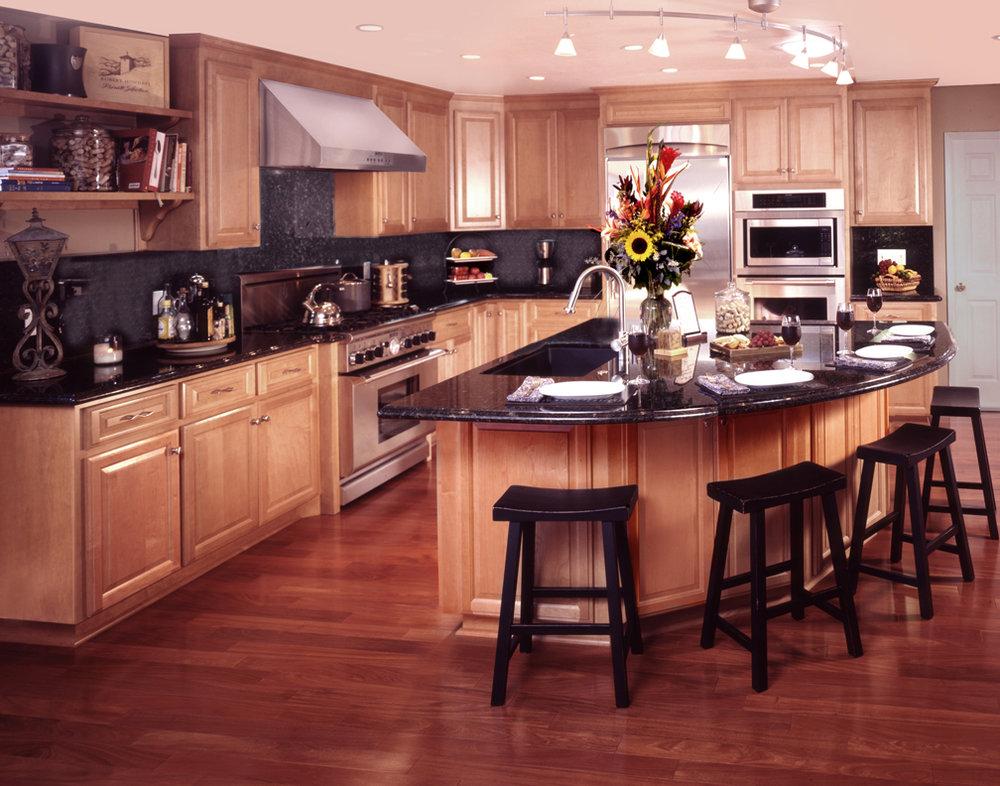 Kitchen 137.jpg