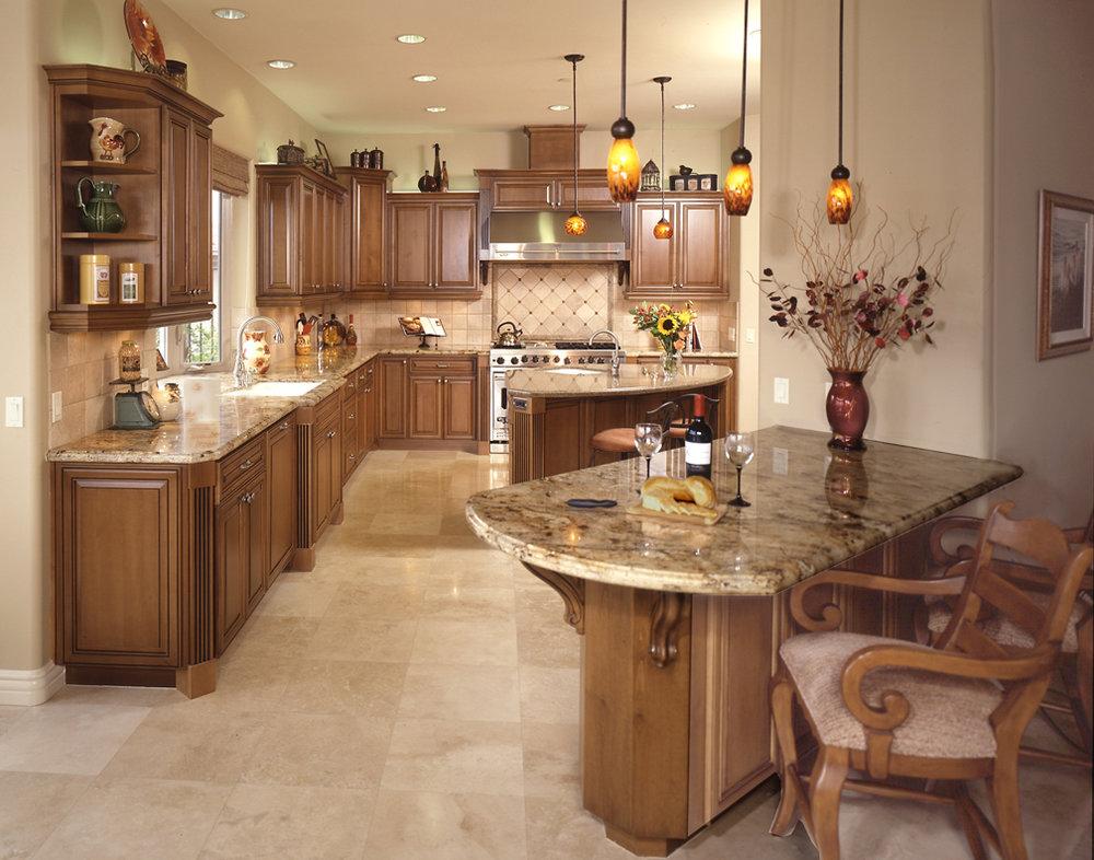 Kitchen 140.jpg