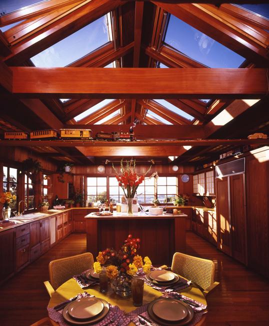 Redwood Kitchen.jpg