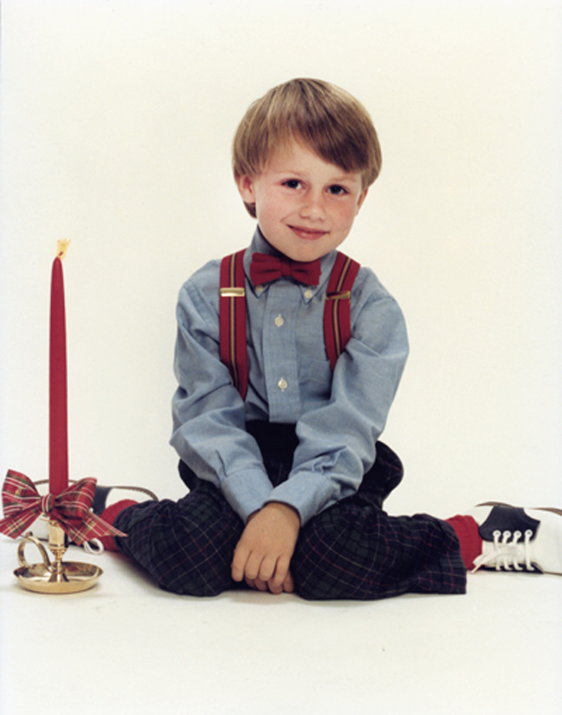 Child 05.jpg