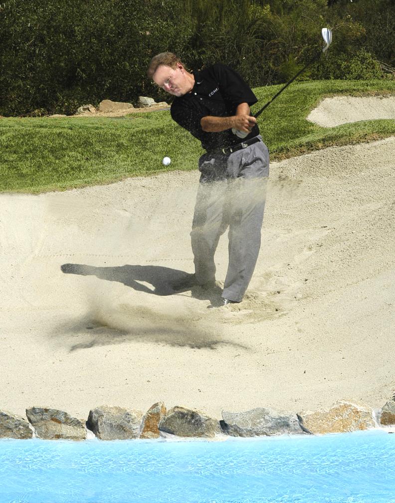 Golfer 01.jpg