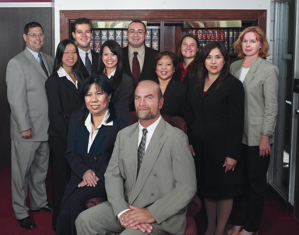 Lawyer 04.jpg
