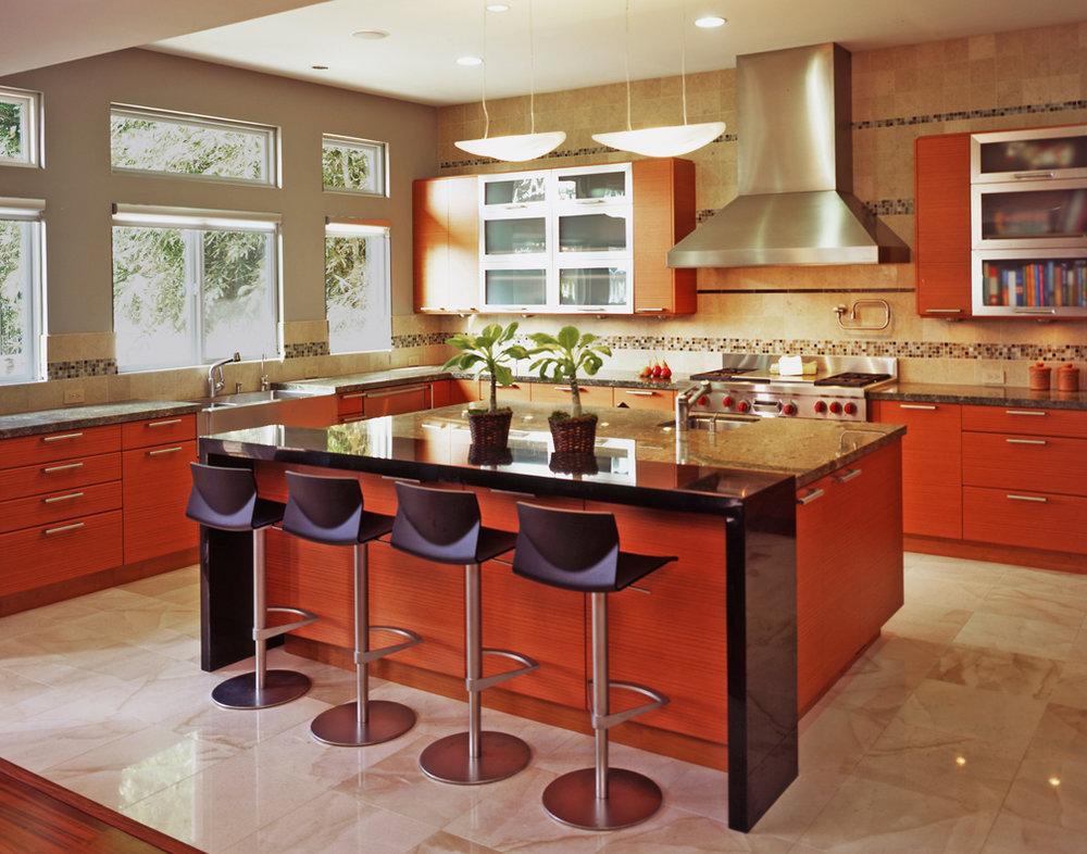 Kitchen 107.jpg
