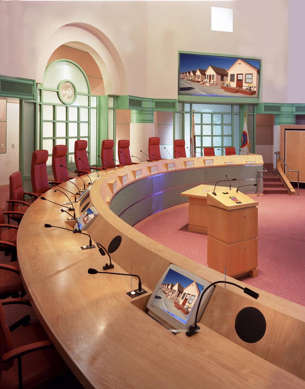 City-Hall-A.jpg