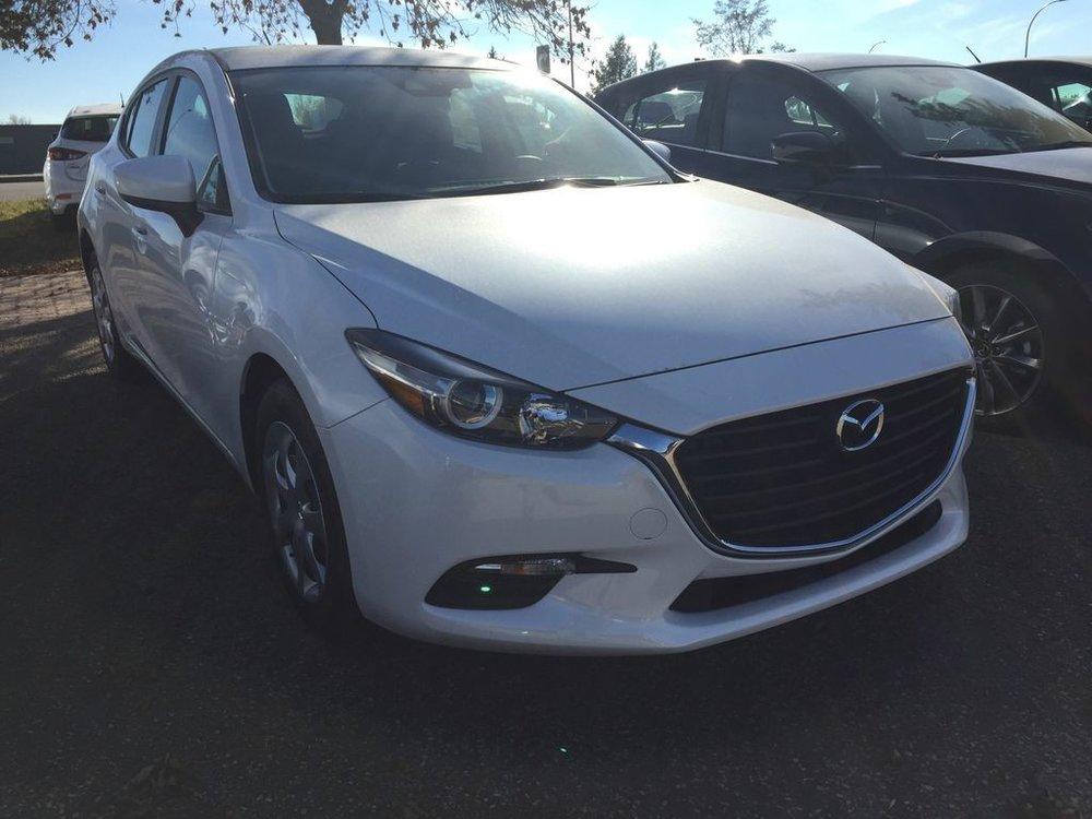 Mazda 3 sport gx.jpeg