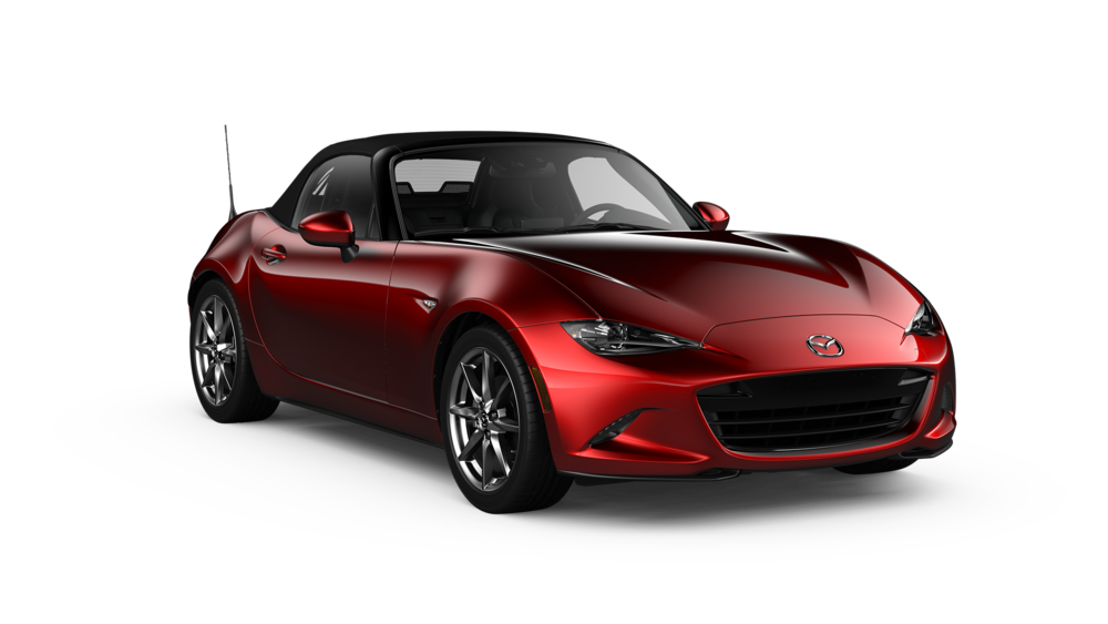 MX-5 soft gt.png