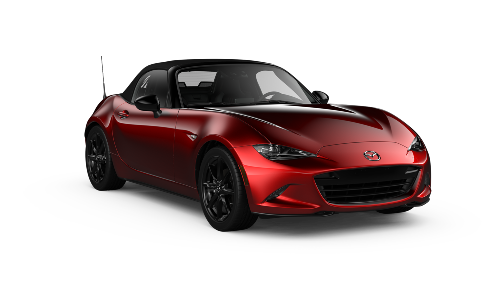MX-5 soft gsp.png