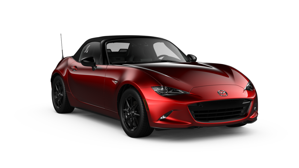 MX-5 soft GS.png